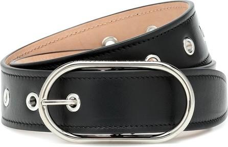 Acne Studios Leather belt