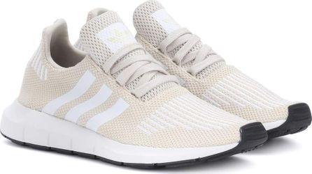 Adidas Originals Swift Run sneakers