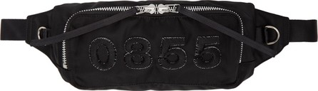 Diet Butcher Slim Skin Black '0855' Body Bag