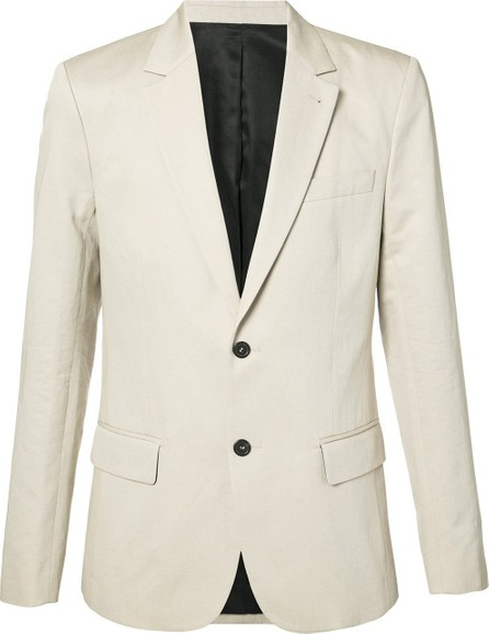 AMI classic blazer