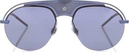 Dior Dior(R)Evolution aviator sunglasses