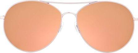 Gentle Monster Ranny Ring aviator sunglasses