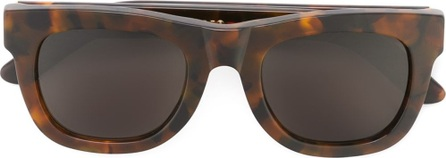 RetroSuperFuture 'Ciccio Classic Havana' sunglasses