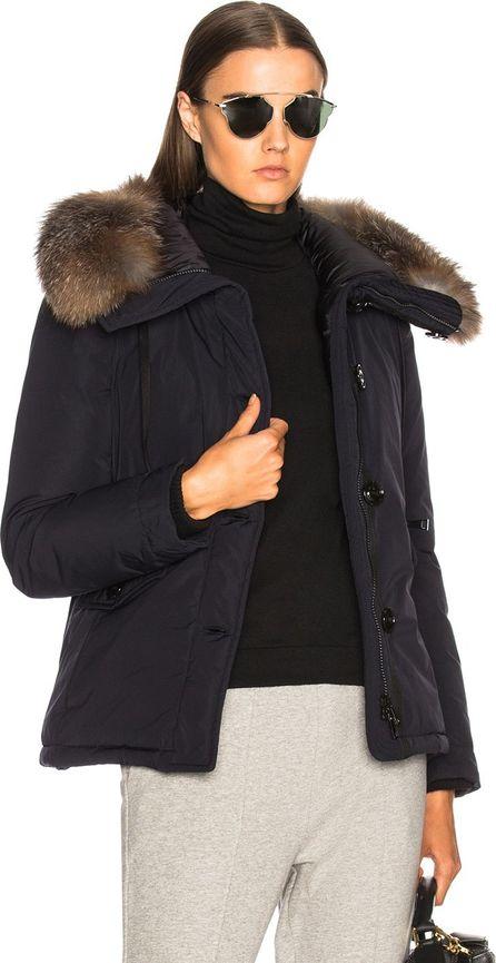 Moncler Malus Jacket