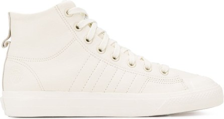 Adidas Classic Nizzel sneakers