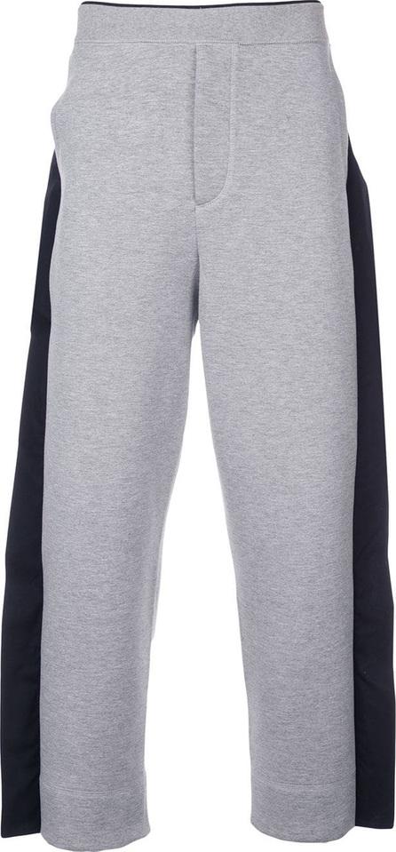 Craig Green Side stripe track pants