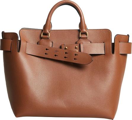 Burberry London England The medium Belt bag