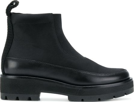 3.1 Phillip Lim Avril Chelsea boots