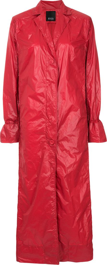 Bevza Bologna coat