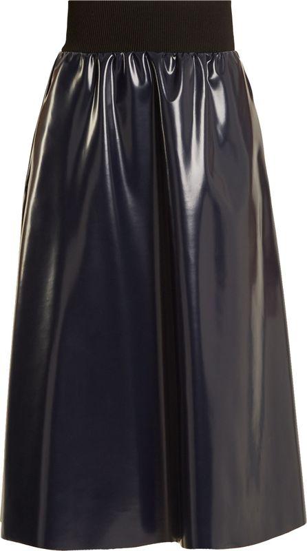 Sportmax Congo skirt