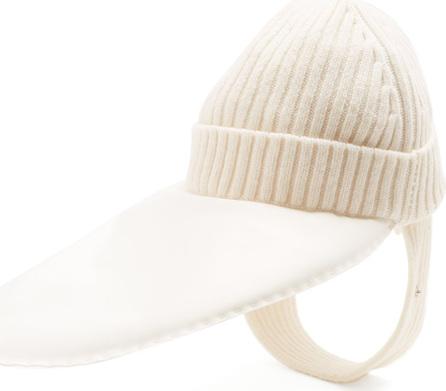 Colville X Stephen Jones hat