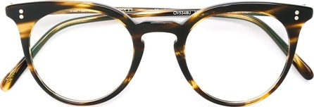 Oliver Peoples 'Jonsi' glasses