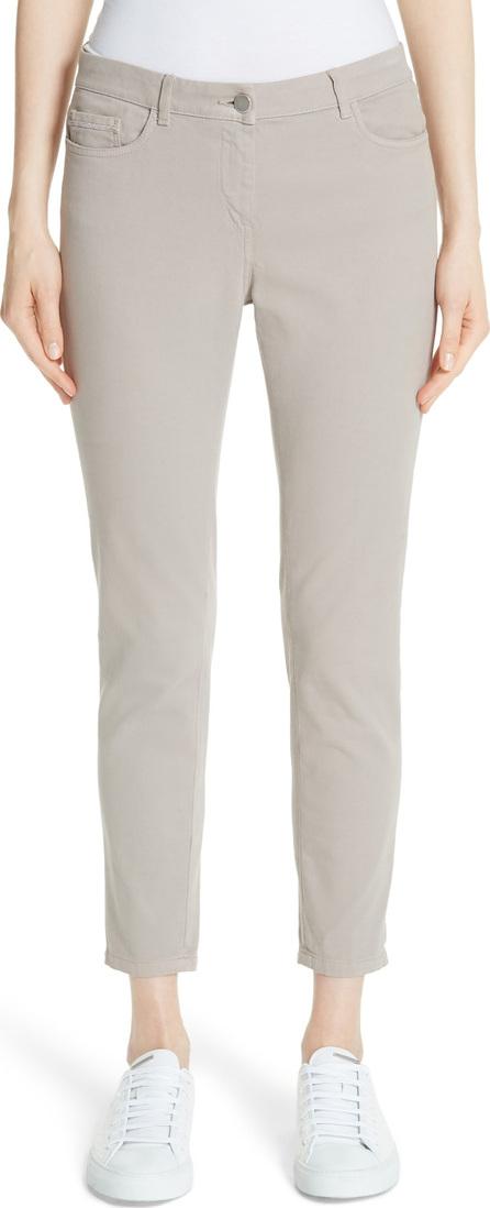 Fabiana Filippi Stretch Jeans