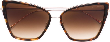 DITA 'Sunbird' sunglasses