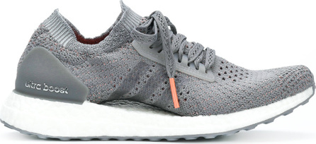 Adidas Ultraboost x Clima sneakers