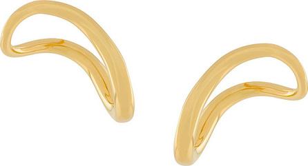 Charlotte Chesnais Slide small earrings