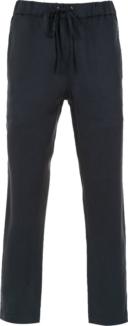 Egrey Straight trousers