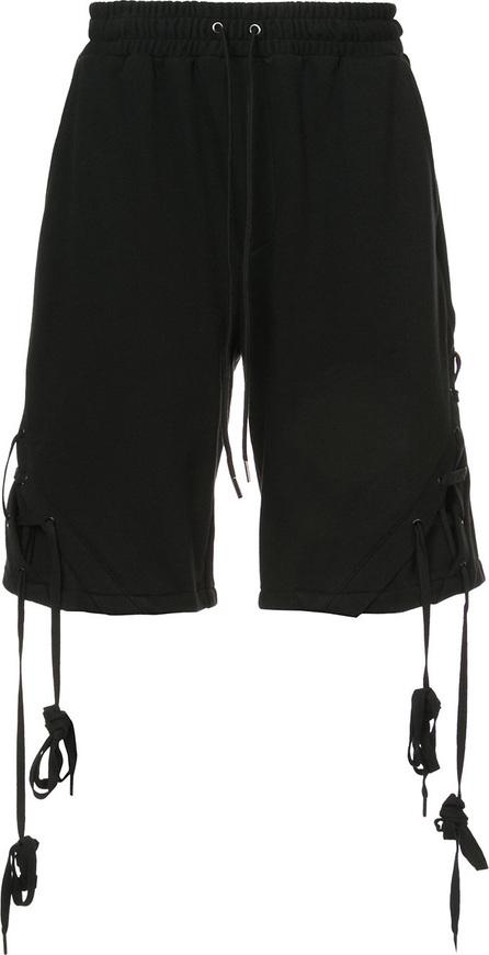 D.Gnak X-string shorts