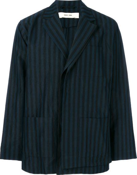 Damir Doma Striped blazer