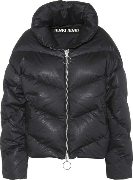 Ienki Ienki Life cotton puffer jacket