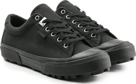 Alyx OG Style 29 LX Canvas Sneakers