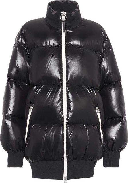 Acne Studios Cordella down coat