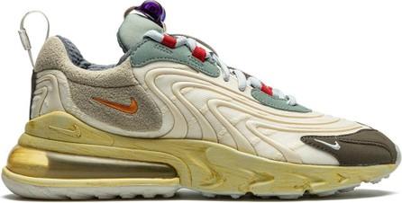 "Nike Air Max 270 ""Travis Scott Cactus Trails"" sneakers"