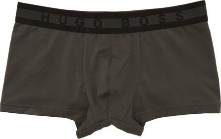 BOSS Hugo Boss Grey Urban Boxer Briefs