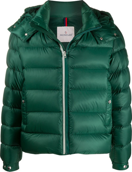 Moncler Arves puffer jacket
