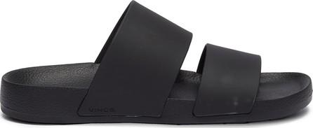 Vince 'Marina' rubber double band pool slides