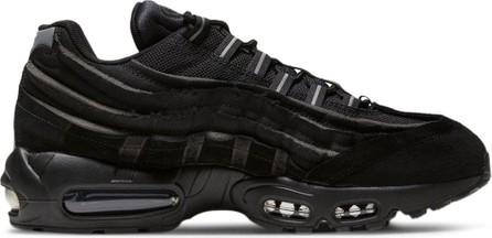 Comme Des Garçons Homme Plus X Nike Air Max 95 sneakers