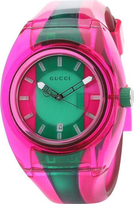 Gucci Gucci Sync XXL watch