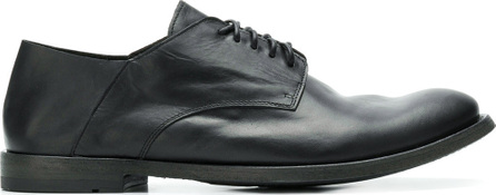 Damir Doma Derby shoes