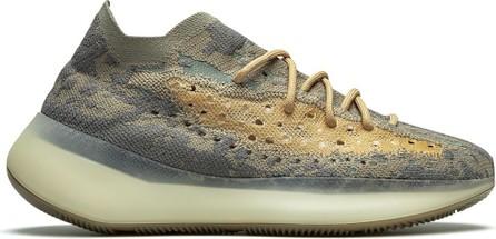 "adidas YEEZY Yeezy Boost 380 ""Mist Reflective"" sneakers"