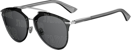 Dior Reflected Prism Aviator Sunglasses