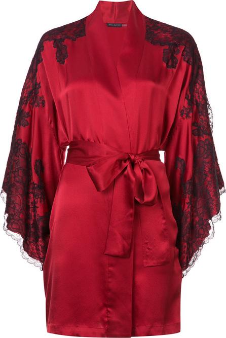 Josie by Natori Kimono Wrap