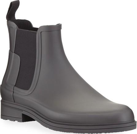 Hunter Boots Men's Original Refined Chelsea Boot