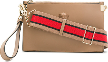 Versace Palazzo pouch