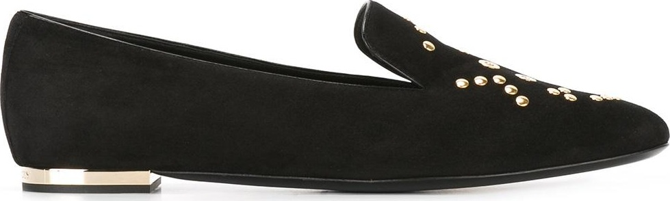 d501b044f8b Burberry London England studded slippers - Mkt