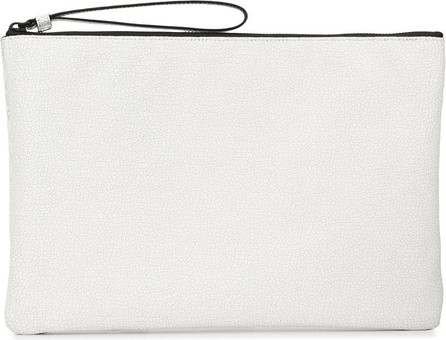 Common Projects Flat pouch