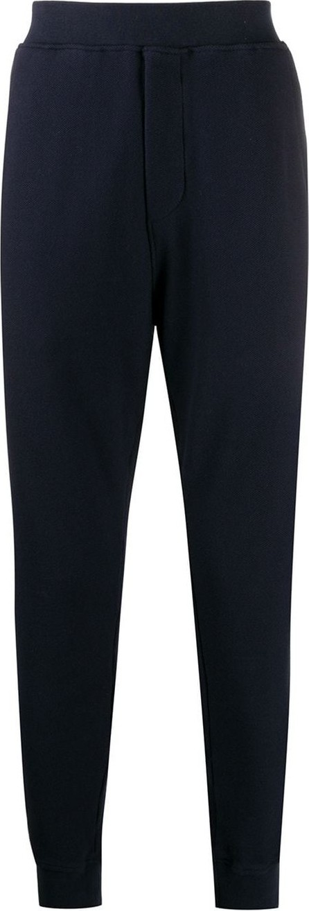DSQUARED2 Woven trackpants