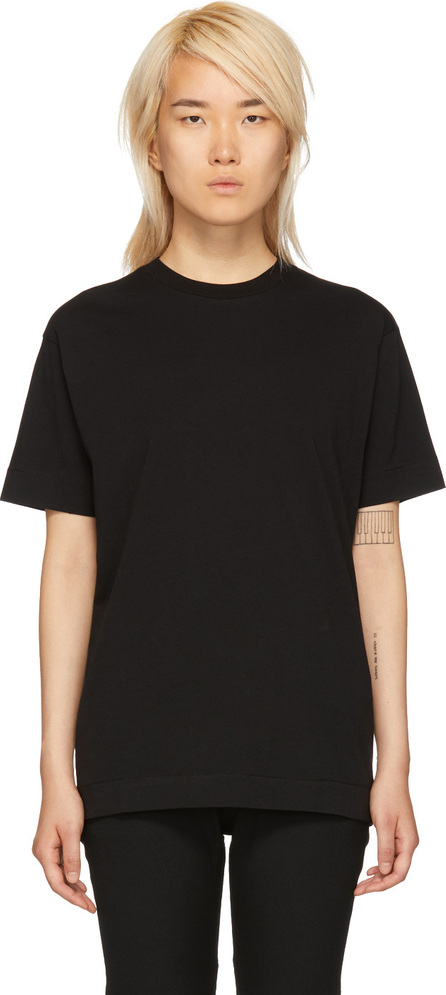 Alyx Black 'Rainmaker' T-Shirt