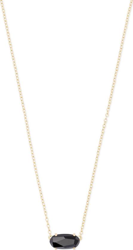 Kendra Scott Ever Stone Pendant Necklace