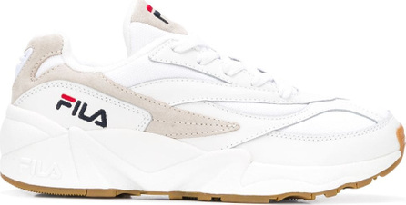 Fila Venom lace-up sneakers