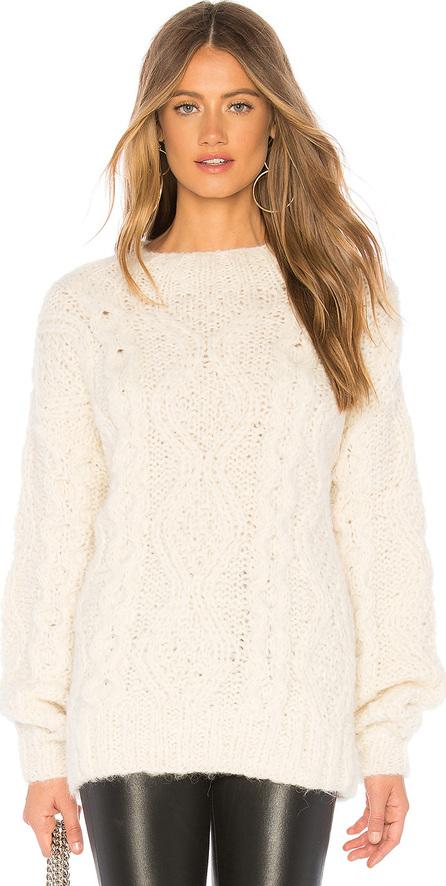 Ayni Mabel Sweater