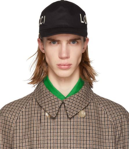 7db5f2525cd3 Gucci Hats for Men - Mkt