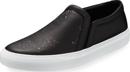 Givenchy Men's Urban Slip-On Sneakers