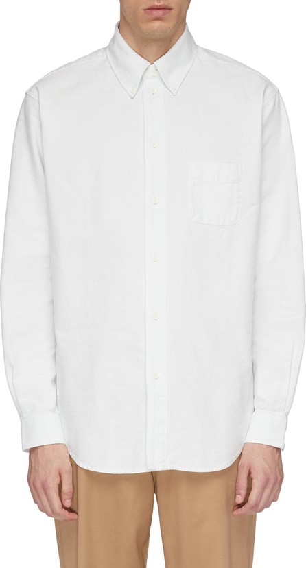 Acne Studios Chest pocket shirt