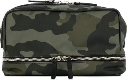 Neil Barrett Tote bag