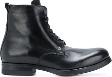 Diesel D-Vicious boots